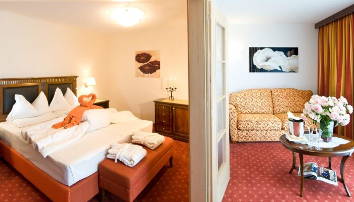 suite turm hotel mirabell